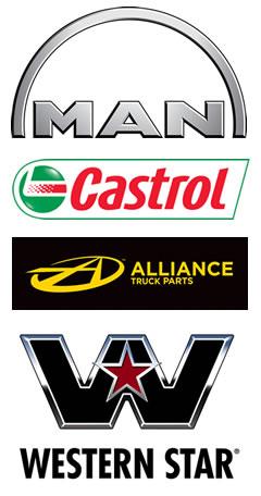 Truck Partners