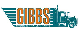 Truck Transmissions | GIBBS | Transmission and Gearbox Specialists Logo